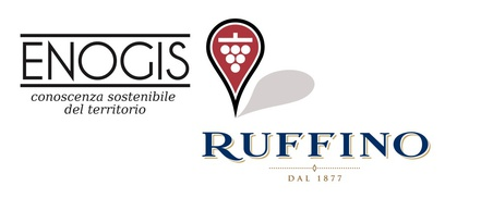 ENOGIS CLOUD - Ruffino